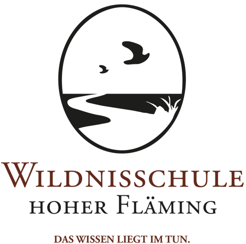 Logo Hufschmied Aljoscha Philipp